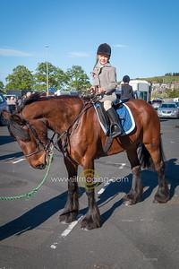 19 ILF May zf Junior Ride 0010