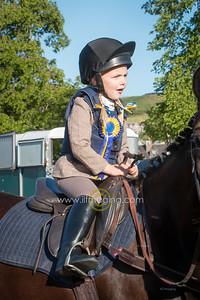 19 ILF May zf Junior Ride 0014
