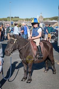 19 ILF May zf Junior Ride 0005