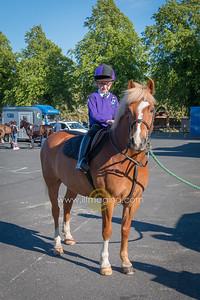 19 ILF May zf Junior Ride 0002