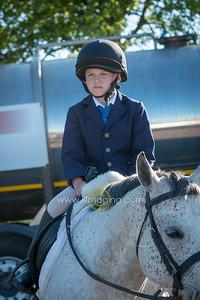 19 ILF May zf Junior Ride 0016