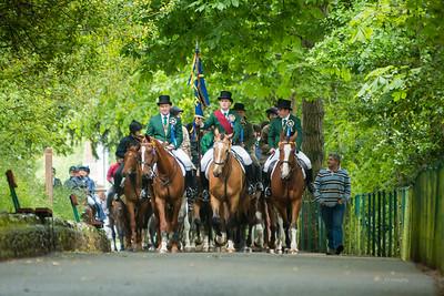 19 ILF June r Saturday 1 Wilton Lodge Park 0015