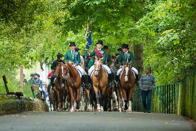 19 ILF June r Saturday 1 Wilton Lodge Park 0016