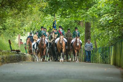19 ILF June r Saturday 1 Wilton Lodge Park 0014