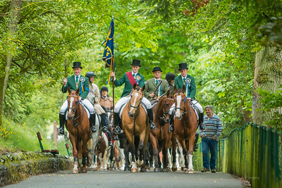 19 ILF June r Saturday 1 Wilton Lodge Park 0021