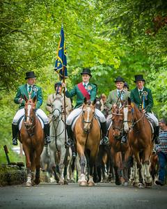 19 ILF June r Saturday 1 Wilton Lodge Park 0025