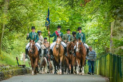 19 ILF June r Saturday 1 Wilton Lodge Park 0022