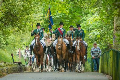 19 ILF June r Saturday 1 Wilton Lodge Park 0020