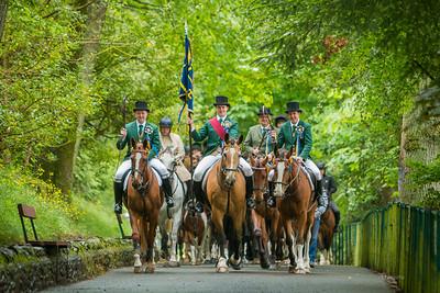 19 ILF June r Saturday 1 Wilton Lodge Park 0028
