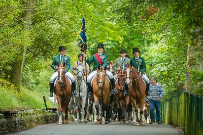 19 ILF June r Saturday 1 Wilton Lodge Park 0024