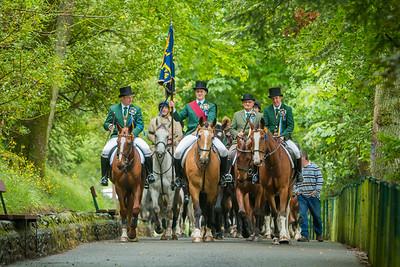 19 ILF June r Saturday 1 Wilton Lodge Park 0026