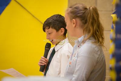 19 ILF June o Schools 2 Denholm 0022