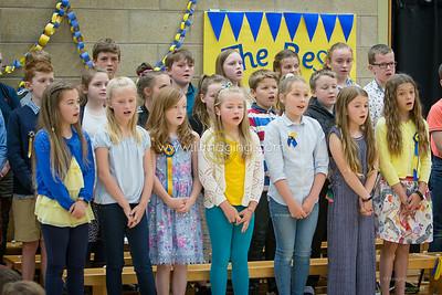 19 ILF June o Schools 2 Denholm 0030