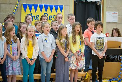 19 ILF June o Schools 2 Denholm 0029