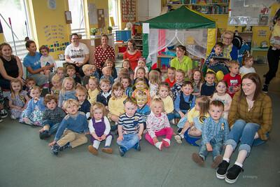 19 ILF June o Schools 1 Cherrytrees 0002
