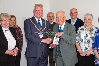 17 ILF Apr Bert Armstrong Provost Achievement 0014