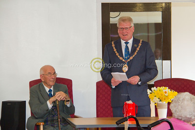 17 ILF Apr Bert Armstrong Provost Achievement 0001