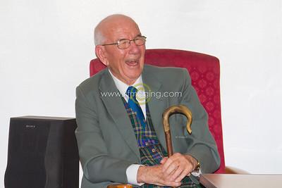 17 ILF Apr Bert Armstrong Provost Achievement 0003