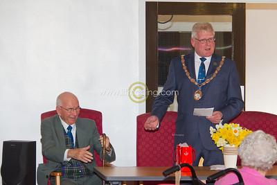17 ILF Apr Bert Armstrong Provost Achievement 0004