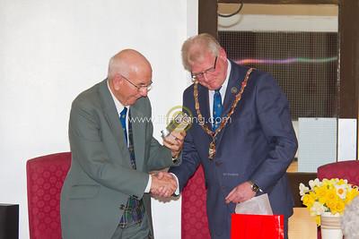 17 ILF Apr Bert Armstrong Provost Achievement 0007