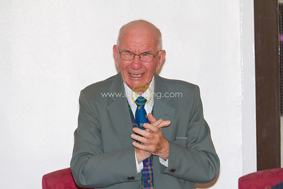 17 ILF Apr Bert Armstrong Provost Achievement 0011