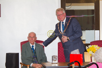 17 ILF Apr Bert Armstrong Provost Achievement 0012