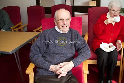 17 ILF Apr Bert Armstrong Provost Achievement 0023