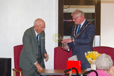 17 ILF Apr Bert Armstrong Provost Achievement 0005