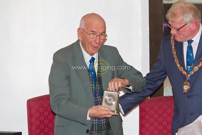 17 ILF Apr Bert Armstrong Provost Achievement 0008