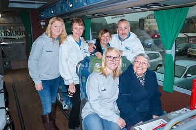 18 ILF April BHG Jumbiulance Visit 0002