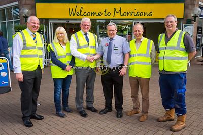 17 ILF Aug Flood Group Morrisons 0002