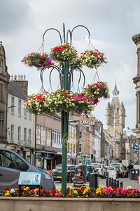 18 ILG Aug Floral Gateway  (1)