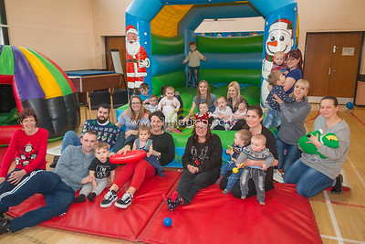 17 ILF Dec Burnfoot Creche