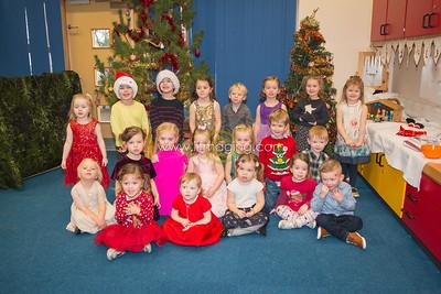 17 ILF Dec Denholm Nursery_