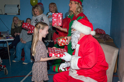 18 ILF Dec Barries Kids Party 0007