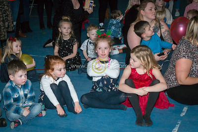 18 ILF Dec Barries Kids Party 0005