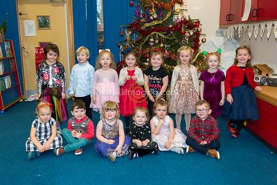 18 ILF Dec Denholm Nursery  0001