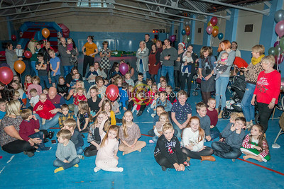 18 ILF Dec Barries Kids Party 0004
