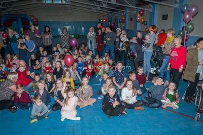 18 ILF Dec Barries Kids Party 0001