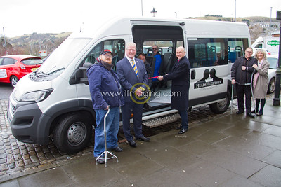 17 ILF Feb Heads Together Minibus 0001