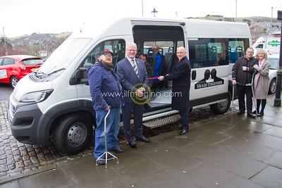 17 ILF Feb Heads Together Minibus 0001