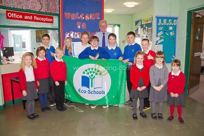 17 ILF Feb Stirches Green Flag 0001