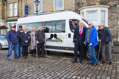 17 ILF Feb Heads Together Minibus 0002