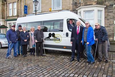 17 ILF Feb Heads Together Minibus 0002