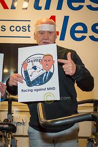 18 ILF Feb Jim Renwick Doddie Gump 0007-2