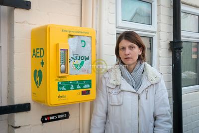 18 ILF Jan Avrils Trust Damage 0002