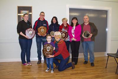 17 ILF Jan HCC Christmas Winners 0001