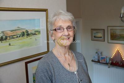 17 ILF Jan Jane Bannerman 0002