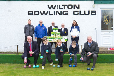 17 ILF Jan Wilton Bowling Club 0002
