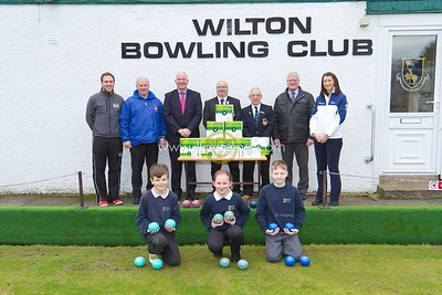 17 ILF Jan Wilton Bowling Club 0001